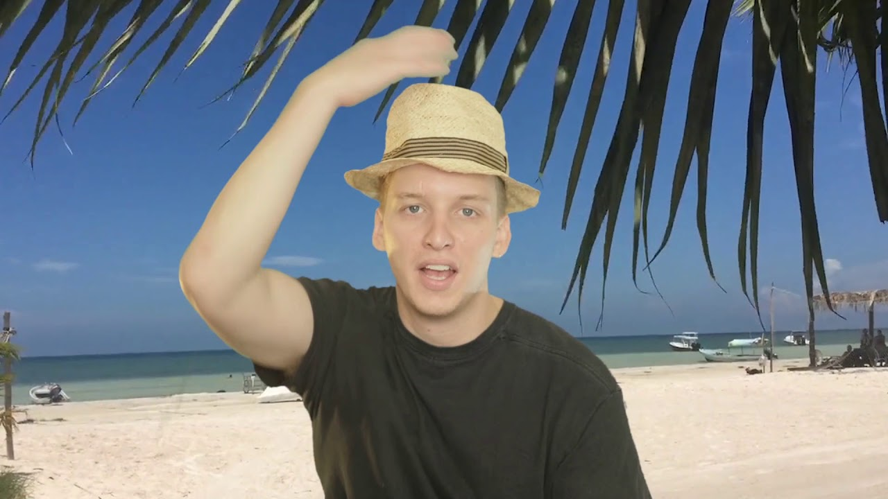 George Ezra claims UK's Official Song of the Summer 2018