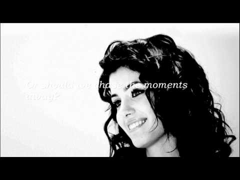 Katie Melua - Spiders Web [Karaoke/Instrumental]