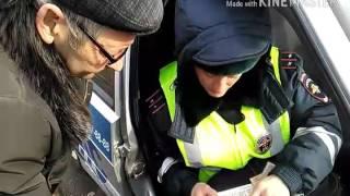 видео Штраф за грязные номера