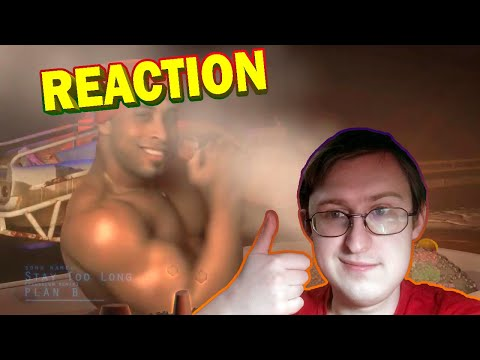 FlexAir 5. Slav and Furious. | Quark Doge | RUSSIAN REACTION