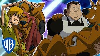 Scooby-Doo! | Secret Disco Time! | WB Kids