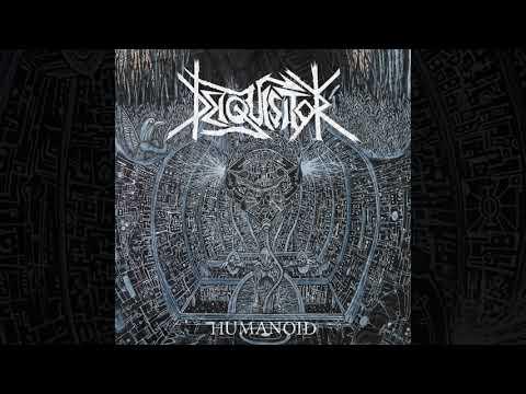 Deiquisitor - Empyrean Lifeform