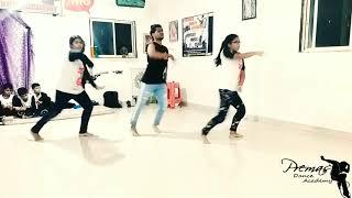 #osaki saki #sakisaki #batlahouse #Dance #choreography #new #bollyhiphop #Advance #Learn #subscribe