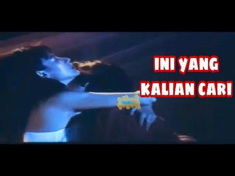 FILM SEMI INDONESIA JADUL WINDY ADEGAN RANJANG NO SENSOR