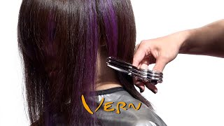 Gorgeous Short and Premium Bob Haircut for Women - Vern hairstyles 47