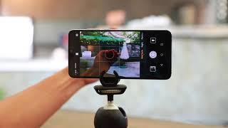 4 lưu ý để chụp ảnh đẹp hơn với điện thoại 3 camera Huawei P20 Pro