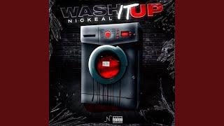 Wash It Up