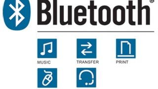 Bluetooth HFP in Android