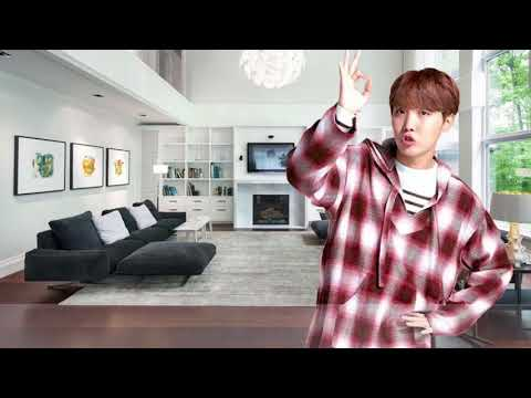 [BTS Jungkook FF] ~ My Bully Is My Crush || Ep. 7