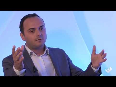 [Interview FrenchWeb] Les 5 tendances du commerce de demain