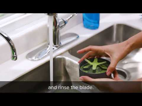 Easy Step by Step Guide to Deep Cleaning a NutriBullet
