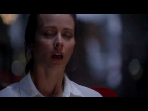 Download Rachel Tries to Remember! - Happy Town.flv