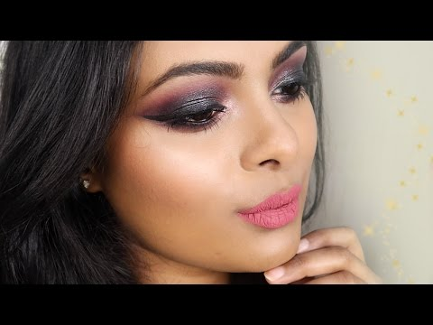 GRWM - Full Face Drugstore Tutorial using Makeup Available In India (Cruelty Free)