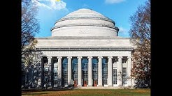 MIT to Issue Diplomas Using Bitcoin Blockchain
