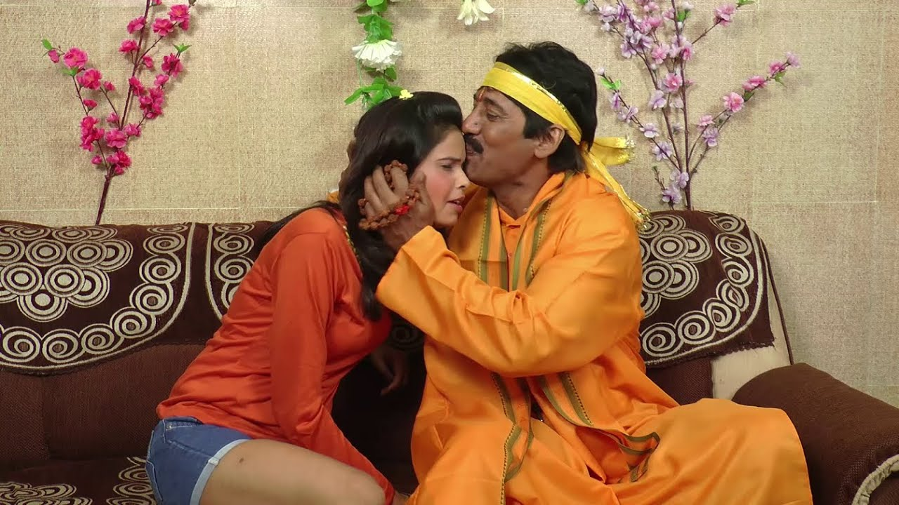 Image result for baba romance