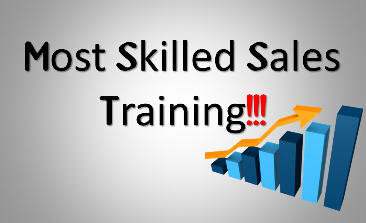 techniques for sales Here is the great list of 30 b2b sales techniques try these tips and tricks, strategies to improve business to next level.