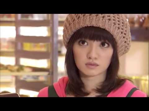 Love Keeps Going episode 3 Eng (Sub