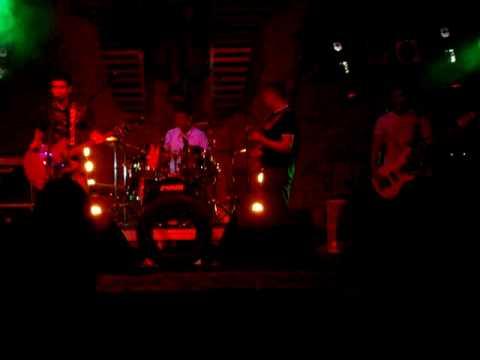 Виктор Цой и группа Кино: Песни Цоя и аккорды