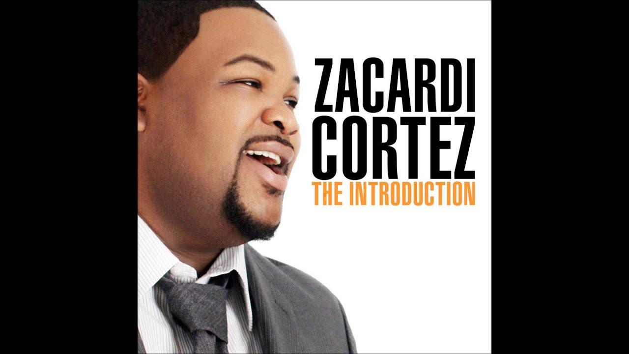 Download Zacardi Cortez - 1 on 1