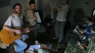 raskardaš orkestar and hyzhak   manea cu voca