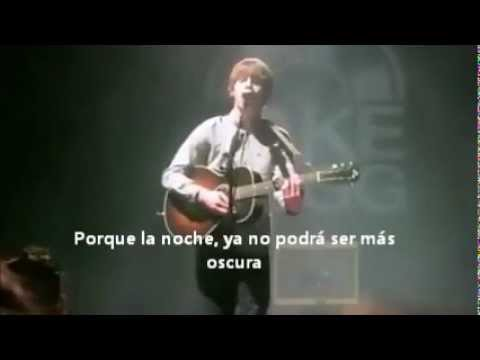 Jake Bugg - Fire SUBTITULADO (Opening Version)