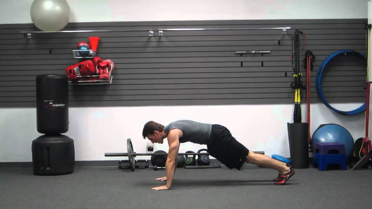 PRO Home Run Power Baseball Workouts