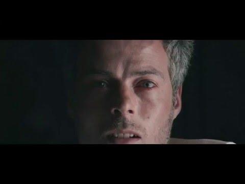 Tame Impala - Let It Happen (FULL VIDEO)
