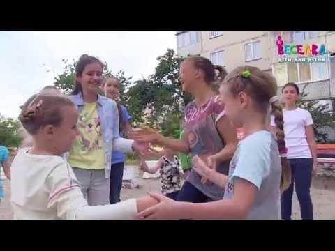 Развлечения и Игры для детей. Развивающая игра ДОРОЖКА своими руками. Новые идеи от мамы Юли