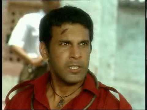 SAARA AAKASH 04 Vaquar Shaikh