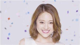 chay「大切な色彩」MV、曲を作るきっかけとなった場面を再現(動画あり / コメントあり) - 音楽ナタリー