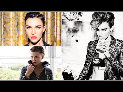 Ruby Rose Net Worth & Bio - Amazing Facts You Need to Know