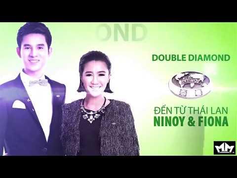 Rally : Double Diamond Ninoy Full Version