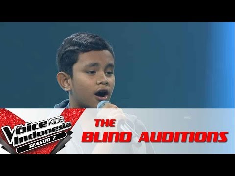 "Friden ""One Call Away"" 