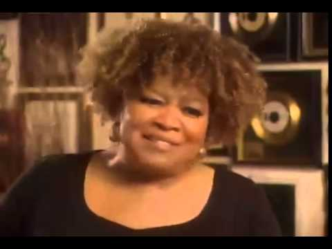 PBS American Roots Episode 3  Chapter 3  Golden Age of Gospel