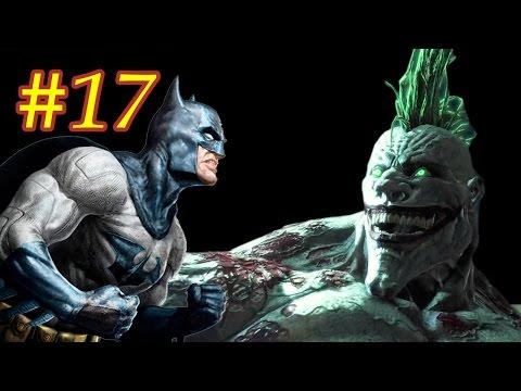 Где скачать игру ( Batman - Arkham Knight)