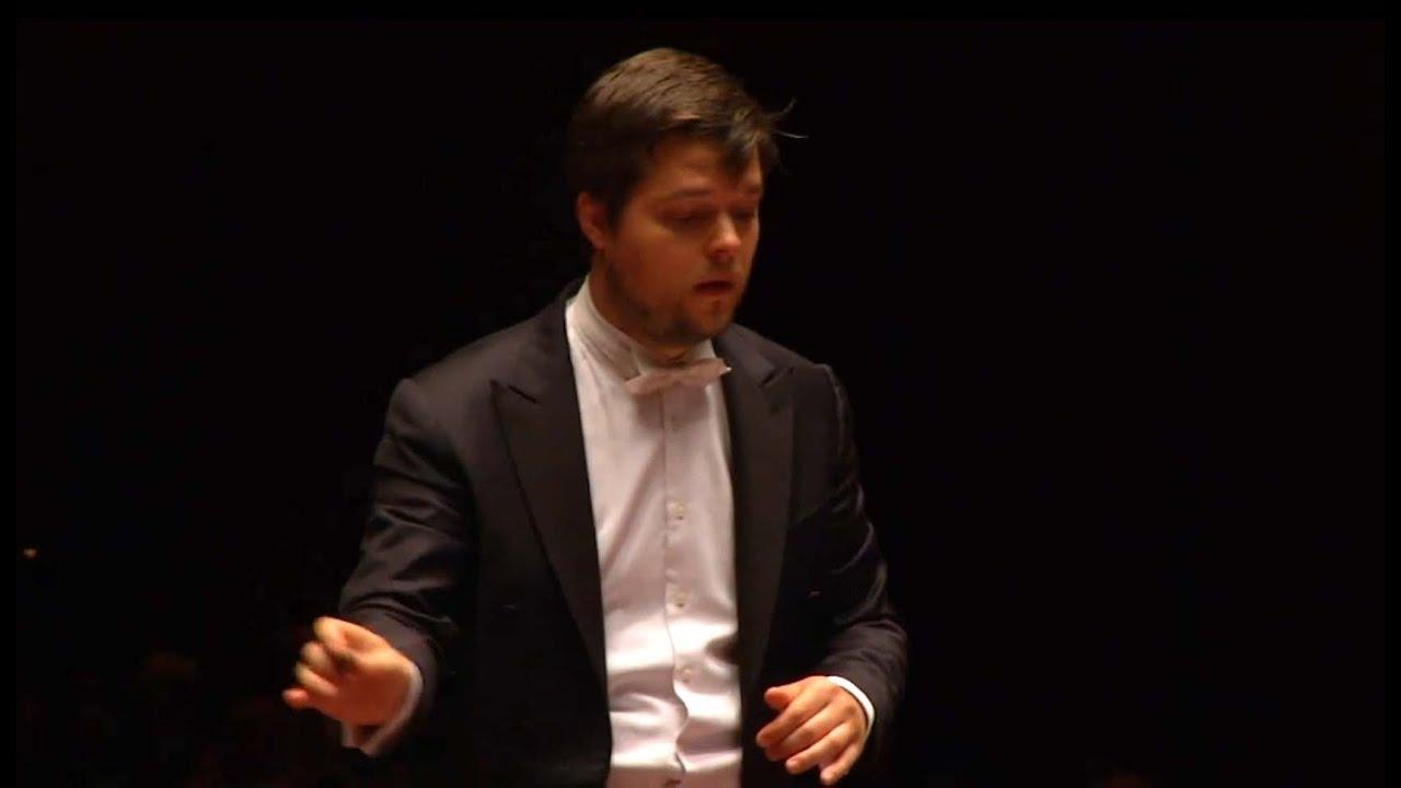 Kodály: Háry-János-Suite ∙ hr-Sinfonieorchester ∙ Juraj Valčuha