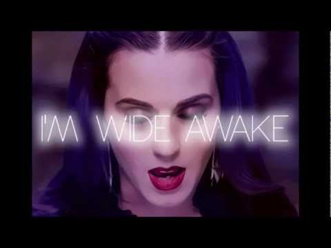 gratuitement katy perry wide awake mp3