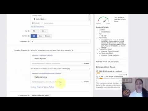 Facebook Video Ads: How I Got 4,719 Views and 117 Page Likes For .02 Cents