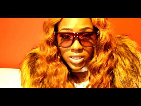 "Missy Mae La'Flare ""First Day Out""  [Official Music Video]"