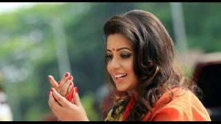 Reshmi churi Nova Original / রেশমি চুরি নোভা