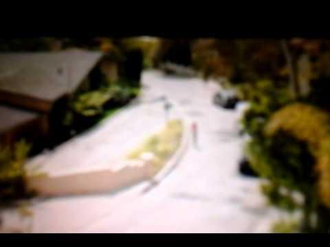 Pharrell Williams  Marilyn Monroe (Official Video)