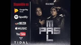 Realengos -  Malpas