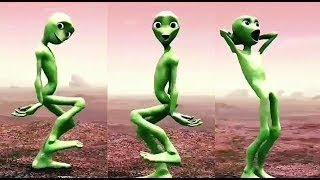 El Chombo - Dame Tu Cosita feat. Cutty Ranks (Official Video) [Ultra Music] nepali version