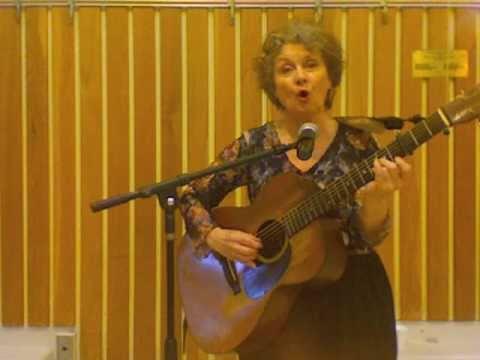 "Dodi Li - (from ""Song Of Songs"") - lyrics - Genie at Kline-Galland"