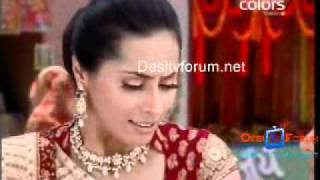 Bairi Piya 18th May 2010 .wmv