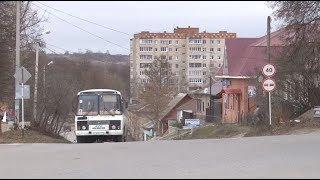 Новости Тулы: Алексин стал одной из последних территорий опережающего развития в России
