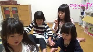 チャンネル登録お願いします☆ http://ur0.link/yXn5 毎日18:00更新中!!...