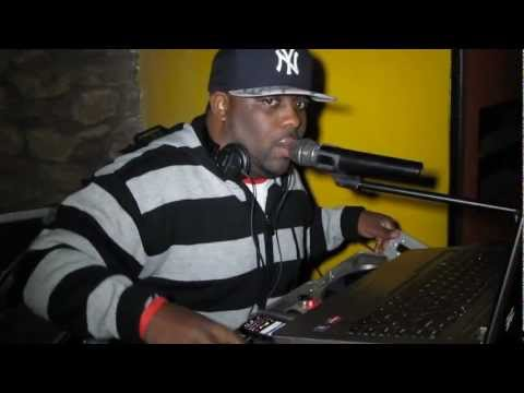 Real Life Of a Dj Episode 2 Dj Shok