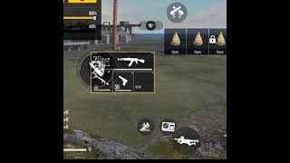 #SHORT wait for trick    don't use trick free fire funny video    para SAMSUNG A3,A5,A7,J2,J5,J7