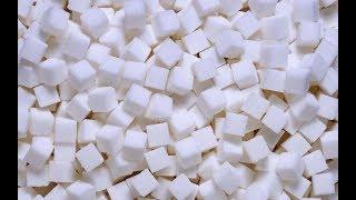Россия на рынке сахара